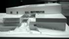 maquette lyon concours architecture