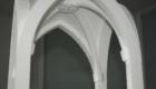 St Etienne Métropole_Abbaye Ste croix en Jarez