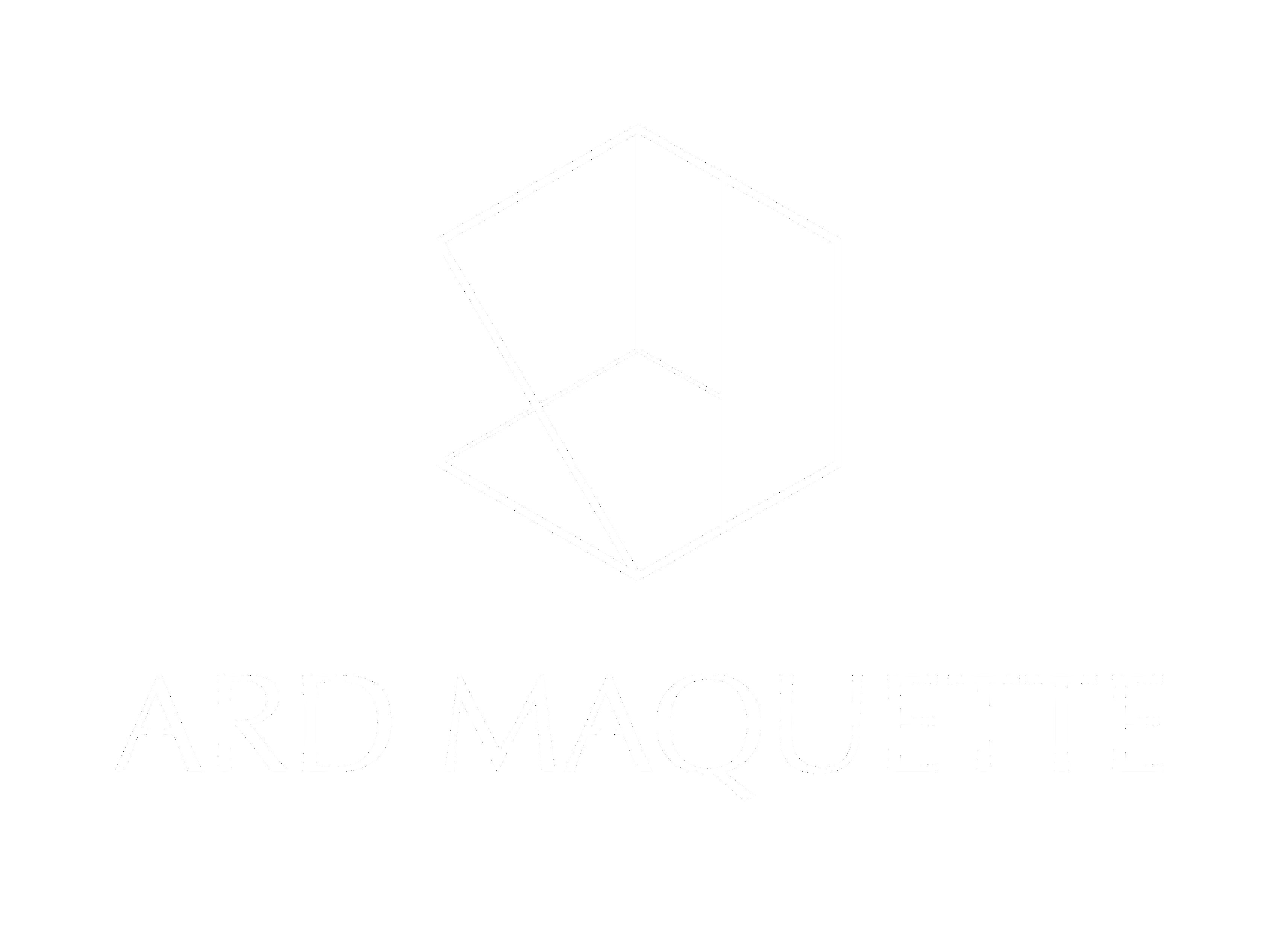 ARD Maquette, Maquettiste Lyon